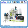 China Hot Sale Biomassa Fuel Pellet Press (XGJ850)