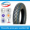 Chinesisches Motorcycle Tires 3.00-10 mit Tube