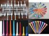 Het plastic Vormen van de Injectie van het T-stuk van het Golf (het Produceren)