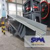 Professionnel de Sbm moins de machines de câble d'alimentation de vibration de mine de coût d'Enery