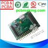 텔레비젼 Box Board, Offers SMT 및 Tht Assembly를 위한 OEM/ODM PCB Assembly Service