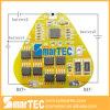 3s 11.1V Li-IonenBattery PCM Factory
