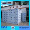 Xsflg Walk dans la chambre/Walk de Freezer/Cold dans Cold Cooler/Freezer/Cold Glace-froid Plate Cooling