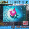 SMD3535 Waterproof HD Outdoor P6 LED Display voor Rental