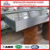 SGCC, Sgcd, Secc, Secd, Z30-Z270 Galvanized Steel Sheet
