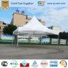6X6m屋外のイベントのための大きい防水PVC張力テント