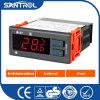 Dubbel Controlemechanisme stc-9200 van de Temperatuur van de Delen van de Koeling van de Sensor