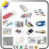 Material 1g 2g 4G 8g 6g 16g 32g da forma do USB Drivevarious vário