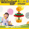 中国の製造者の品質の多彩な教育ブロックのおもちゃの剣