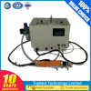 Stel buigzaam de Elektrische zelf-Voedt van de Schroevedraaier Handhelld Machine van de Schroef/het Aanhalen van de Schroef Machine in werking