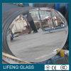 6mm防水Eco友好的で明確なアルミニウムミラーガラスへの二重上塗を施してある2mm