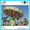The Sky Equipment Sale에 있는 Kiddie Attraction Themes Park Rides Flying Chair/Dancing Chairs