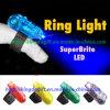 LED-blinkendes Finger-Licht (KD47)