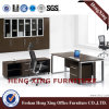 Tableau de bureau/bureau/meubles de bureau