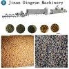 Máquinas de proceso flotantes del estirador del alimento de pescados (DSE/DLG)
