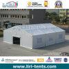 Tente en aluminium de secours de tente de tente/réfugié d'allégement de Disater de structure