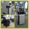 PVC Windows 기계/PVC Windows 문 구석 청소 기계
