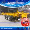 Konkurrenzfähiger Preis 45 Ft-Behälter-Transport-halb Schlussteil für Verkauf