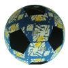 Balón de fútbol de neopreno Beach (XLBB-014)