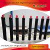 Hammer des Atlas-Cop84 DTH für Wasser-Vertiefung und die startende Bohrung
