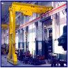 Workshop (MHB)에 있는 Hoist Used를 가진 반 Gantry Cranes