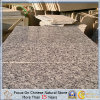 Sea Wave White Granite Thin Slab with Cut to Size