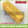 Проводник воды Wp магнитный (WP-1)