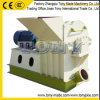 Tfq130-50 Made en CE Approved Cereal/Wheat/Maize/Grain/Corn/Flour Multifunctional Hammer Mill/Wood Crusher de la Chine