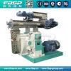 Máquina high-technology da peletização da alimentação da galinha 1-30t/H (porco, cavalo, coelho)