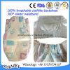 가득 차있는 주위 광저우에 있는 탄력 있는 허리띠 제조자를 가진 새로운 아기 기저귀