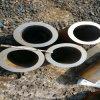 Buen tubo de acero inconsútil del diámetro 325m m de la calidad con el TUV