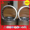 装置のための熱い販売の高品質HK455524の軸受