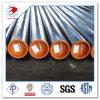 API 5L GR. B tubo de Xxs Hfw de 2 pulgadas