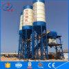 Aangepast met de Concrete het Groeperen Hzs60 het Mengen zich Prijs Van uitstekende kwaliteit van de Installatie