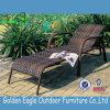 Lounger caldo di Ratan Sun del modello di vendita