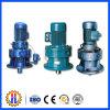 Getriebe der Aufbau-Hebevorrichtung-Ersatzteil-/Höhenruder verwendet für Aufbau-Hebevorrichtungen