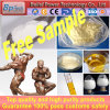 Ormone steroide Boldenone Undecylenate CAS di elevata purezza: 13103-34-9