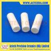 Tubo dell'Calore-Isolamento Zirconia/Zro2/fornitore di ceramica cinese del tubo