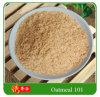 100% Natural Health harina de avena instantánea M101 / avena en escamas