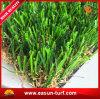 Borstgras van het Gras van de Tuin van de Leverancier van China het Kunstmatige