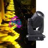 새로운 도매가 DJ는 디스코 바를 위한 광선 350W Sharpy 17r 광속 이동하는 맨 위 빛을 상연한다