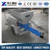 Mortero profesional del cemento del tornillo que mampostea la bomba de inyección para la venta
