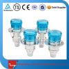 Receptáculo criogênico do respiradouro para o cilindro criogênico de GNL
