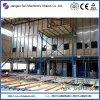 Производственная линия покрытия картины рамки шины Anhui Hualing