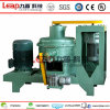 Máquina de pulir del polvo material friccional extrafino de la alta calidad
