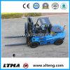 Ltma дизель платформы грузоподъемника 12 тонн большой для сбывания