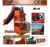 Shengya automatischer hydraulischer Block, der Maschine mit der preiswertesten und hohen Kapazität herstellt