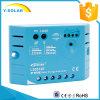 Epever 5A 10A 12V Solarregler verwendet in Gel überschwemmter gedichteter Batterie mit maximalem PV 30V Ls0512e