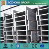 Нержавеющая сталь W8X13X203X102X6000mm Ss310 для широкого фланца