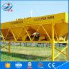 Конкретная соблюдая пропорции машина PLD1200 для дозируя завода